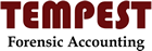 Tempest Forensic Accounting UK LLP